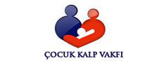 cocukkalpvakfi_logo