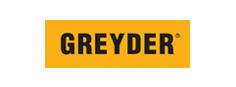 greyder_logo_a