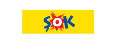 sok_logo_a