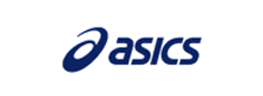 ASICS Message34 Sistemini Kullanıyor
