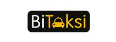 BiTaksi Message34 Sistemini Kullanıyor