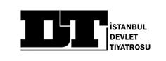 İSTANBUL DEVLET TİYATROSU Message34 Sistemini Kullanıyor