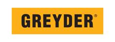 Greyder Message34 Sistemini Kullanıyor