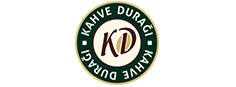 Kahve Durağı Message34 Sistemini Kullanıyor