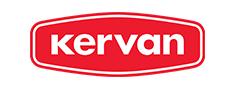 Kervan Gıda Message34 Sistemini Kullanıyor