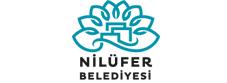 Nilüfer Belediyesi Message34 Sistemini Kullanıyor