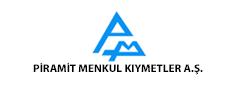 Piramit Menkul Değerler Message34 Email Marketing Sistemini Kullanıyor
