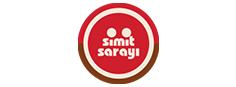 Simit Sarayı, Message34 sistemini kullanıyor