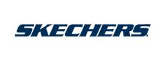 Skechers Message34 Sistemini Kullanıyor