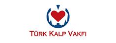 Türk Kalp Vakfı Message34 Sistemini Kullanıyor