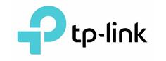 Tp-Link Message34 Sistemini Kullanıyor