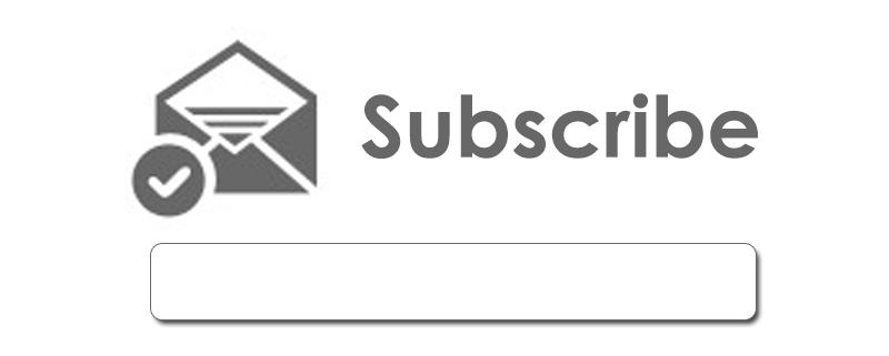 Email Üye Sayısını Artırma Yöntemleri