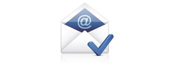Email Doğrulama