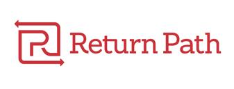 Return Path Türkiye Danışmanlık