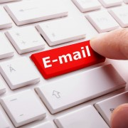 Message34 Email Marketing BLog