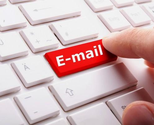 Message34 Email Marketing BLog