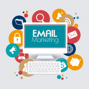 Message34 Email Marketing