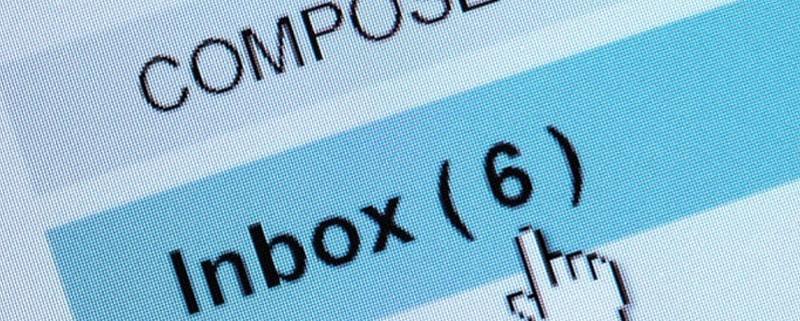 Email Marketing Sektörünün Belası: Inboxa Ulaşmayan Emailler