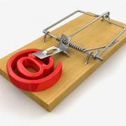 Eposta Pazarlama Yaparken Spam Trap Adreslerine Dikkat!