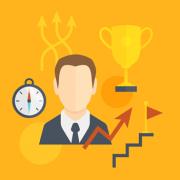 Email Marketing ile Listenizdeki Üyelerinizi Nasıl Müşterilere Çevirirsiniz?