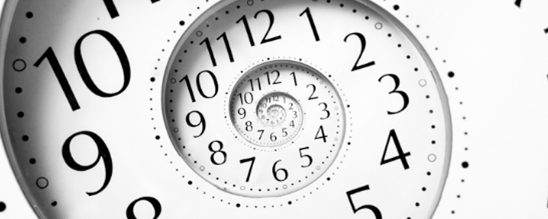 E-posta Göndermek İçin En İyi Zaman Nedir?