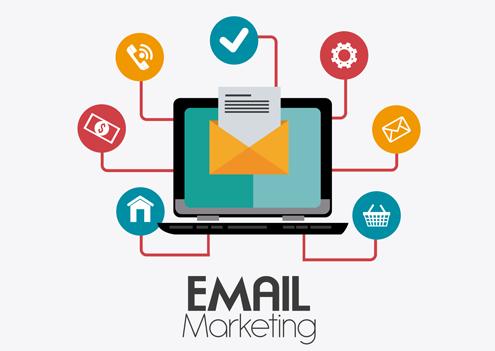 Email Marketing'in Geleceği ve Yeni Buluşlar