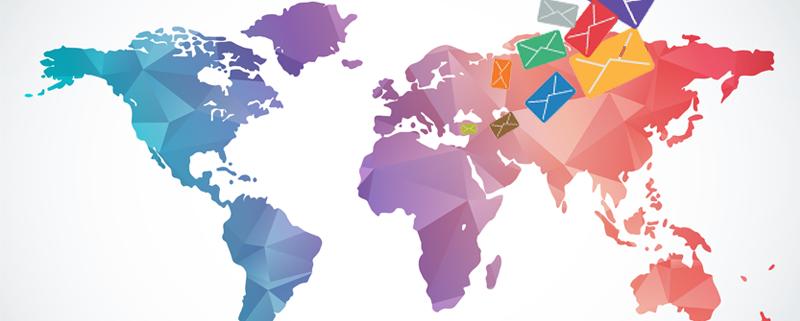Türkiye'de E-Posta Pazarlama