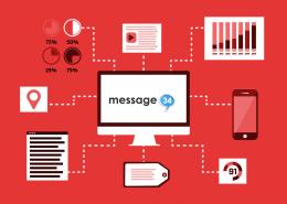 Her E-posta Pazarlama Kampanyasında Kullanılması Gereken E-posta Türleri