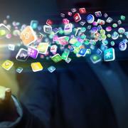 Dijital Pazarlamanın Yıldızları: Email, Blog, Sosyal Medya