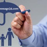 Email Marketing Kampanyanızı Doğru Şekilde Değerlendirin!