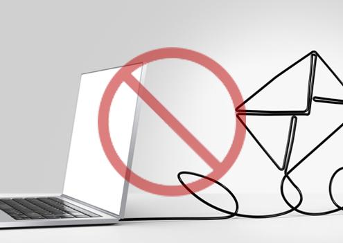 Email Pazarlama Yaparken Kaçınmanız Gereken Davranışlar