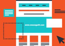 E-posta Pazarlamada Landing Page Nedir?