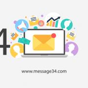 Email Marketing Kampanyanızı Optimize Edecek 4 Davranış!
