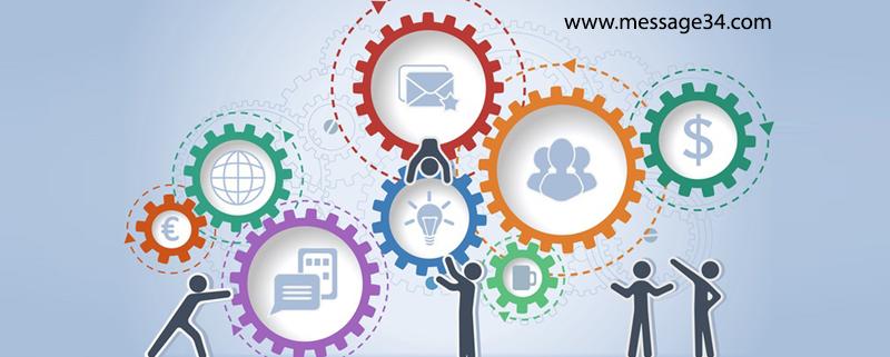 Email Marketing'in Olmazsa Olmazı: Otomatikleştirilmiş Emailler