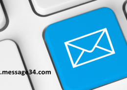 Email Marketing'e nerden başlanmalı?