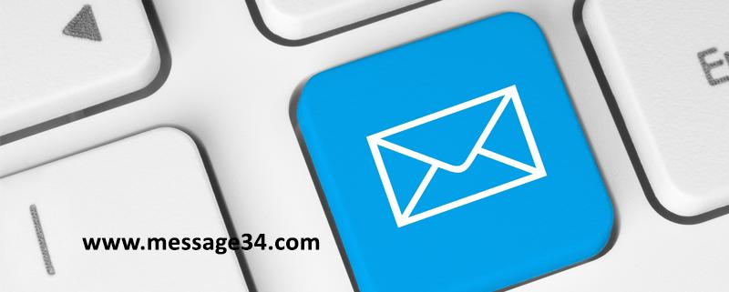 Email Marketing'e nerden başlanmalı?