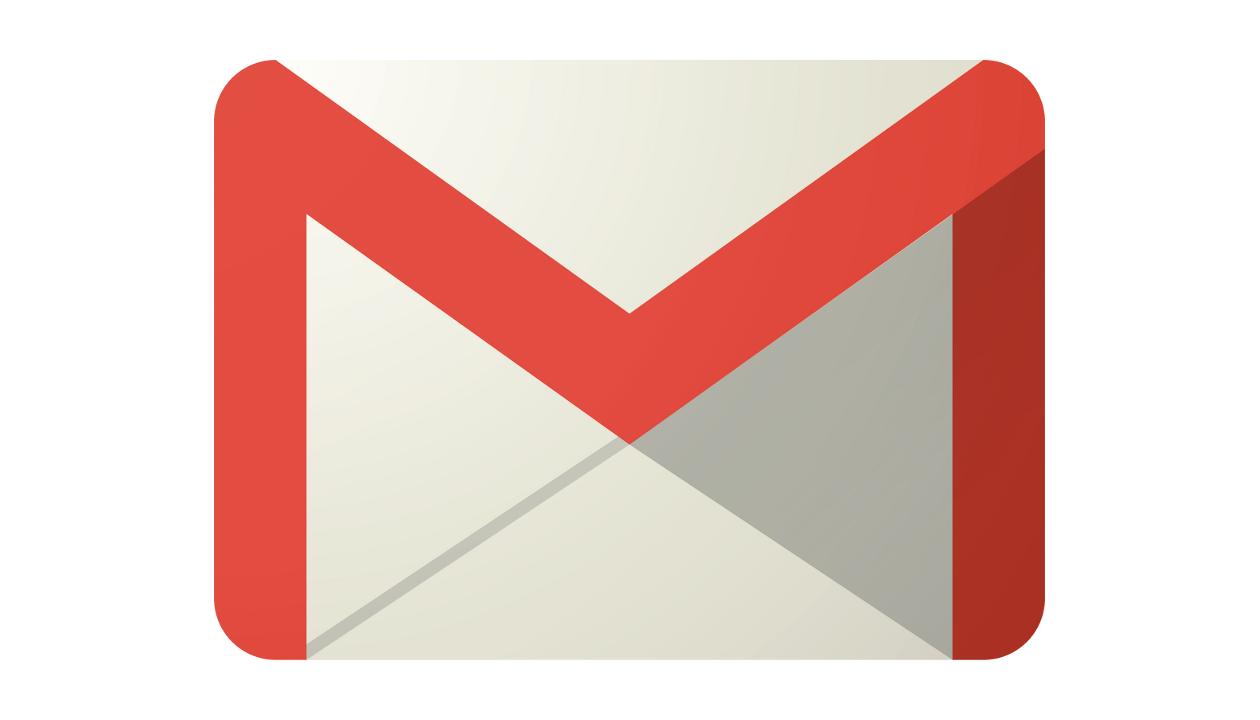 gmail dosya boyutu