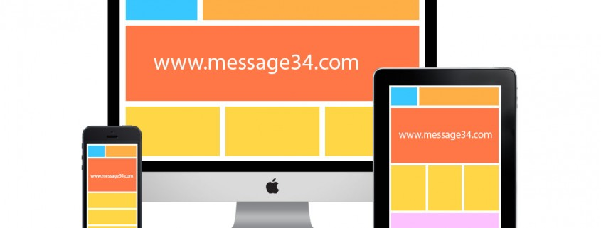 Responsive Email Nedir? Neden Responsive Tasarım?
