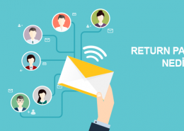 Return Path Nedir?