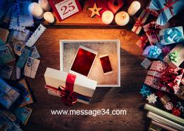 Yeni Yıl Mailing'lerinizde Kullanabileceğiniz İpuçları
