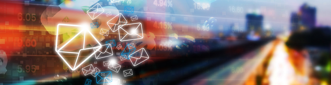 Toplu Mail Gönder